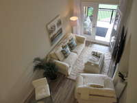 Collingwood Listing for Rent - 305 - 4 COVE COURT