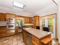 Mono Listing for Sale - 9 CAMPBELL RD