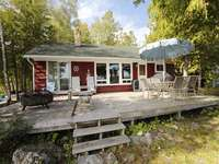 Miller Lake Listing for Sale - 57 HOPE DRIVE