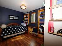 Tobermory Listing for Sale - 4 FRONT ST