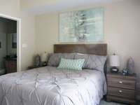 Collingwood Listing for Rent - 456 MARINERS WAY