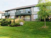 Collingwood Rental for Lease - 456 MARINERS WAY