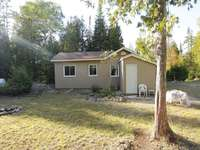 Tobermory Listing for Sale - 6441 HIGHWAY 6