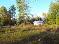 Tobermory Listing for Sale - 6340 HIGHWAY 6