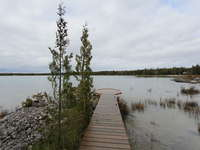 Tobermory Listing for Sale - 402 EAGLE ROAD