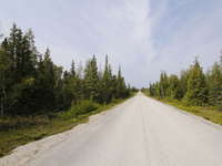 Tobermory Listing for Sale - LOT 52 CAPE HURD ROAD