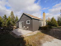 Miller Lake Listing for Sale - 12 PINE TREE HARBOUR ROAD