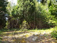 Tobermory Listing for Sale - BLOCK B EAGLE ROAD
