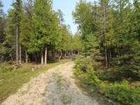 Tobermory Listing for Sale - LOT 144 DORCAS BAY ROAD