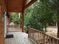 Tobermory Listing for Sale - 757 DORCAS BAY ROAD