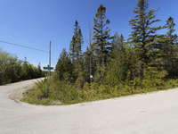 Tobermory Listing for Sale - LOT 1 ROBERT ALLAN DRIVE