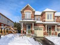 Orangeville Listing for Sale - 20 C-LINE UNIT 32