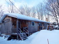 Tobermory Listing for Sale - 6971 HIGHWAY 6