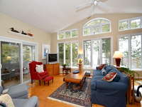Lions Head Listing for Sale - 91 SPRY SHORE ROAD