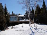 Tobermory Listing for Sale - 62 ZORRA DRIVE
