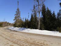 Tobermory Listing for Sale - LOT 33 ZORRA DRIVE