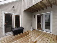Tobermory Listing for Sale - 364 DORCAS BAY RD