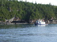 Tobermory Listing for Sale - 8 BAY ST