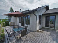 Tobermory Listing for Sale - 126 BAISE AVE
