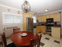 Tobermory Listing for Sale - 34 BORDEN DRIVE