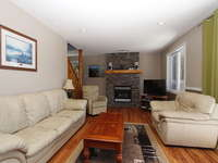 Tobermory Listing for Sale - 133 SIMPSON AVE