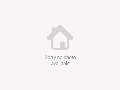 Walkerton Listing for Sale - 420 JACKSON STREET