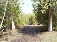 Wiarton Listing for Sale - 714 HOWDENVALE RD