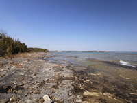 Lions Head Listing for Sale - LOT 1 GREENOUGH POINT RD