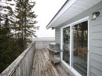 Tobermory Listing for Sale - 118 COREY CRES