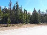 Miller Lake Listing for Sale - PART LOT 18 BRADLEY DRIVE