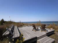 Tobermory Listing for Sale - 14 GLACIAL TERRACE
