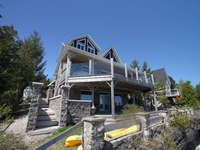 Lions Head Listing for Sale - 166 ISTHMUS BAY ROAD