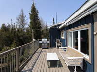 Tobermory Listing for Sale - 34 ORCHID TRAIL