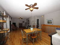 Mar Listing for Sale - 84 FORBES ROAD