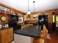 Miller Lake Listing for Sale - 9 HOPE DRIVE