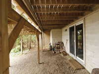 Tobermory Listing for Sale - 47 EAGLE ROAD