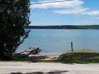 Wiarton Listing for Sale - 198 OLD MILL ROAD