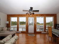 Tobermory Listing for Sale - 698 DORCAS BAY ROAD