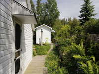 Tobermory Listing for Sale - 39 SIMPSON AVE