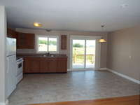 Lions Head Listing for Sale - 52 SPRY RD