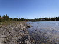 Tobermory Listing for Sale - 5 SECOND COURT