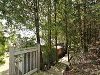 Tobermory Listing for Sale - 4 BIRCHWOOD DRIVE