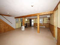 Tobermory Listing for Sale - 59 ELGIN ST