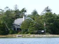 Tobermory Listing for Sale - 156 BIG TUB
