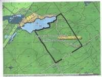Miller Lake Listing for Sale - LOT 363738 SHOULDICE LAKE RD