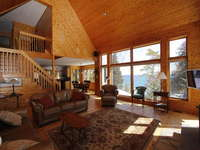 Miller Lake Listing for Sale - 1075 DYERS BAY ROAD