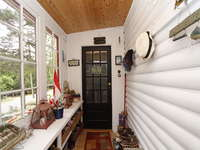 Miller Lake Listing for Sale - 993 DYERS BAY ROAD