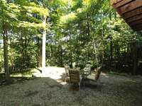 Lions Head Listing for Sale - 161 TAMMY'S COVE ROAD