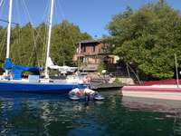 Tobermory Listing for Sale - 196 BIG TUB ROAD
