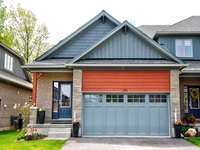 Collingwood Rental for Lease - 151 CONSERVATION WAY